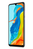 HUAWEI P30 Lite 2020 DS 256GB Midnight Black