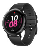 HUAWEI Watch GT 2 Sport 42mm Night Black