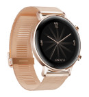 HUAWEI Watch GT 2 Elegant 42mm Refined Gold