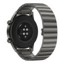 HUAWEI Watch GT 2 Elite Metal Strap 46mm Grey
