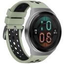 HUAWEI Watch GT2e Fitness Watch Mint Green