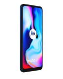 Motorola Moto E7 Plus 64GB Misty Blue