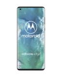 Motorola Edge+ 5G 256GB Thunder Grey
