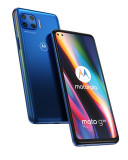 Motorola Moto G Plus 5G Sufing Blue