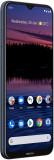 NOKIA G20 DS 4/128GB CH Night Dark Blue