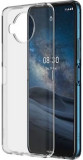 NOKIA 8.3 5G Clear Case CC-183 transparent