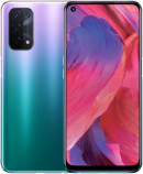 OPPO A54 5G 5990578 CPH2195 DS 4/64GB fantastic purple