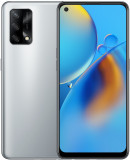 OPPO A74 5G 5990670 CPH2197 DS 6/128GB space silver