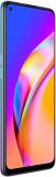 OPPO A94 5G 5992694 CPH2211 DS 8/128GB cosmo blue
