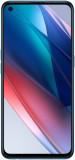 OPPO Find X3 Lite 5993156 CPH2145 DS 8/128GB astral blue