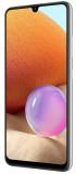 SAMSUNG Galaxy A32 DS 128GB White