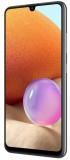 SAMSUNG Galaxy A32 5G DS 128GB Black