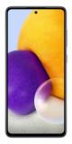 SAMSUNG Galaxy A72 DS 128GB Black