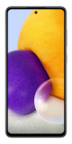 SAMSUNG Galaxy A72 DS 128GB Lavender