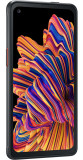 SAMSUNG SM-G715 Galaxy Xcover Pro Black EE