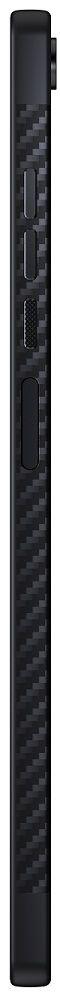 Carbon Mobile Carbon 1 MK II 256GB Black