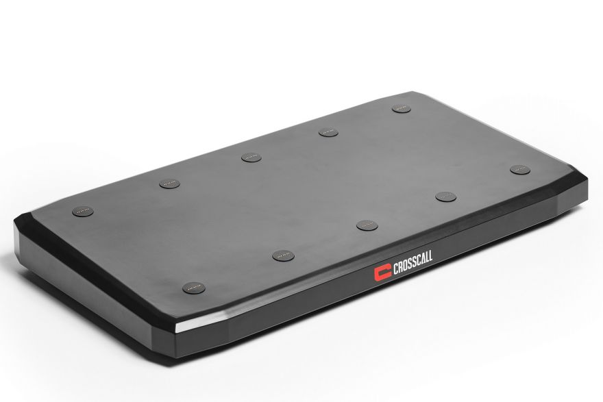 Crosscall X-Power Station black (Carboard box)