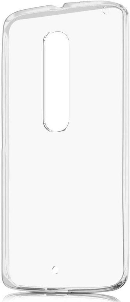 emporia Smart.2 TPU case transparent