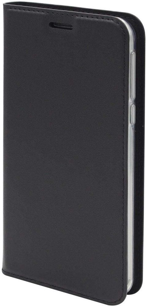 emporia Book Cover Ledertasche SMART S3 black
