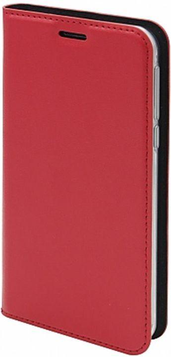 emporia Book Cover Ledertasche SMART S3 red