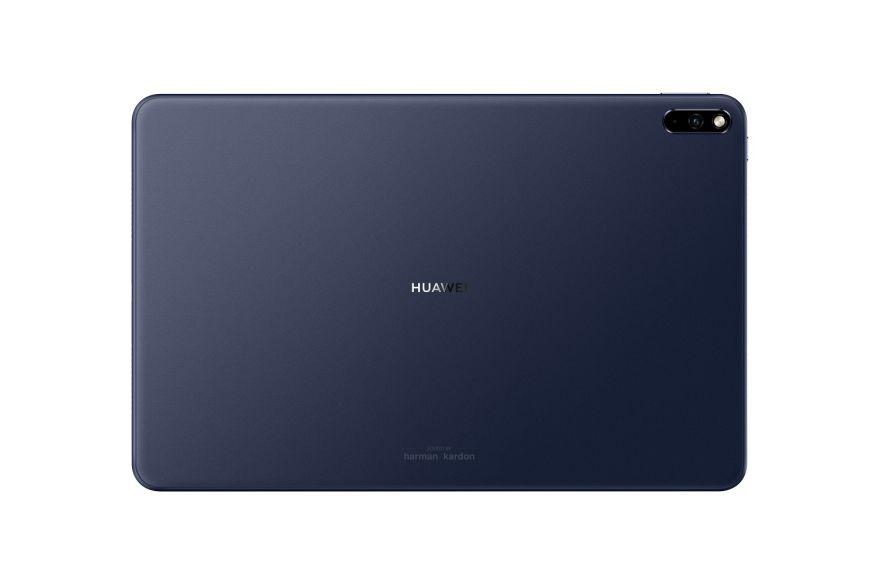 "HUAWEI MatePad Pro 10"" LTE Midnight Gray"