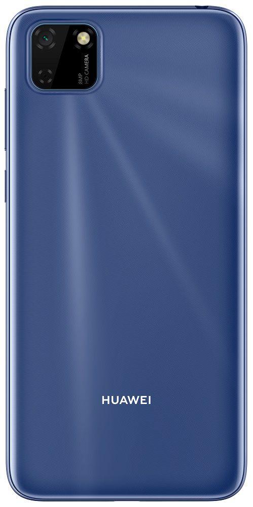 HUAWEI Y5P 32GB phantom blue