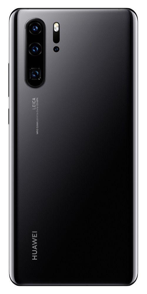 HUAWEI P30 Pro DS 128GB Black