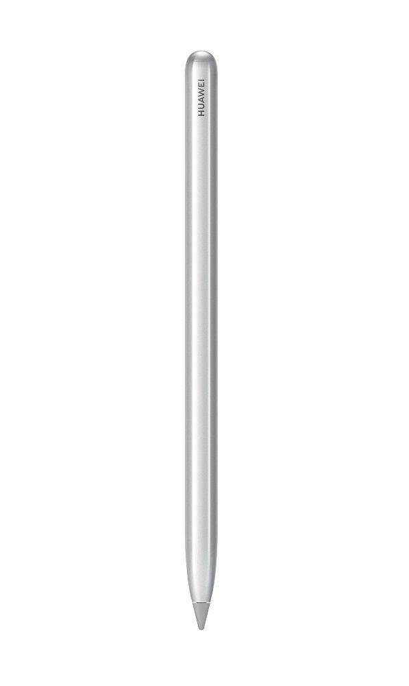 HUAWEI M-Pen MatePad Pro Silver