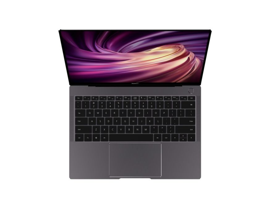 HUAWEI Matebook X Pro i5 512GB 2020 Grey