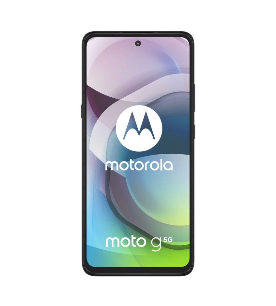 Motorola Moto G 5G 64GB Volcanic Grey