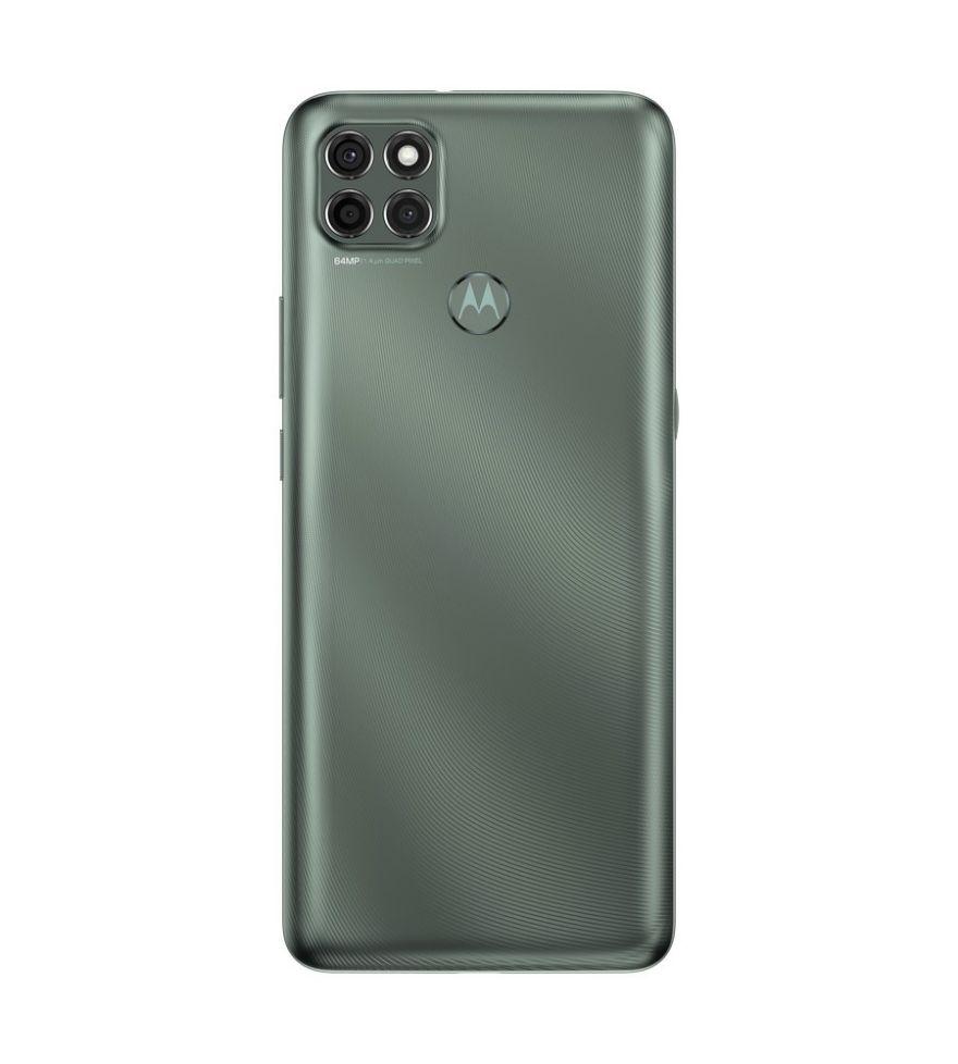 Motorola Moto G9 Power 64GB Metallic Sage