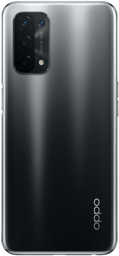 OPPO A54 5G 5990577 CPH2195 DS 4/64GB fluid black