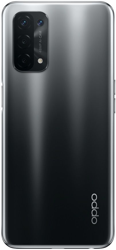 OPPO A74 5G 5990669 CPH2197 DS 6/128GB fluid black