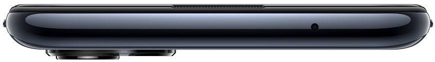 OPPO Find X3 Lite 5993155 CPH2145 DS 8/128GB starry black