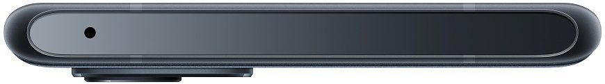 OPPO Find X3 Neo 5988252 CPH2207 DS 12/256GB starlight black