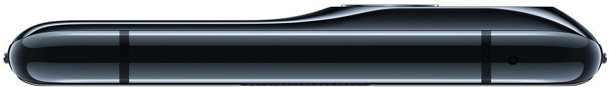 OPPO Find X3 Pro 5991409 CPH2173 DS 12/256GB gloss black
