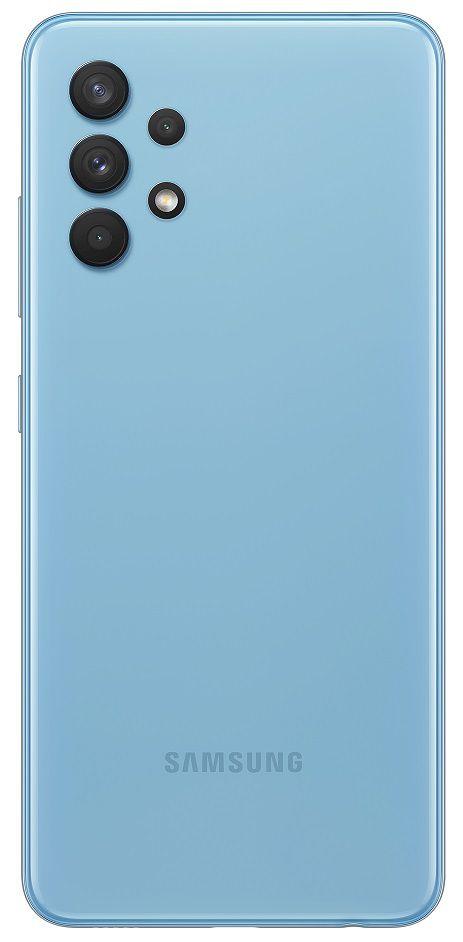 SAMSUNG Galaxy A32 5G DS 128GB Blue
