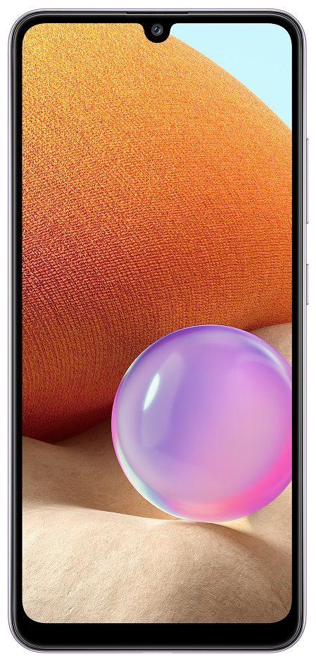 SAMSUNG Galaxy A32 5G DS 128GB Lavender
