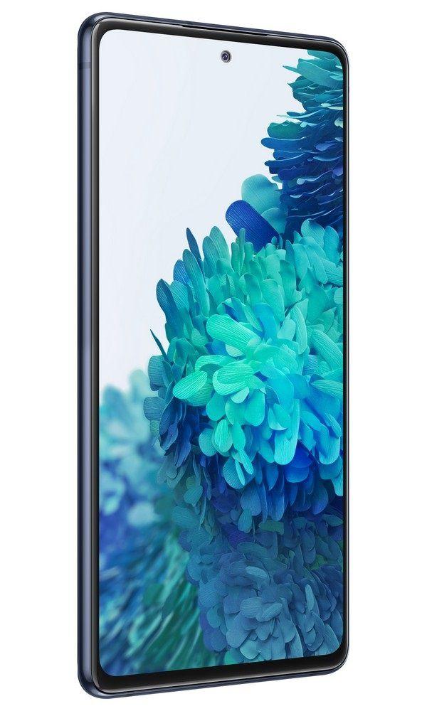 SAMSUNG Galaxy S20 FE 128GB Cloud Navy