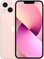 APPLE iPhone 13 128GB ros' pink
