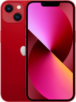 APPLE iPhone 13 128GB (product) red
