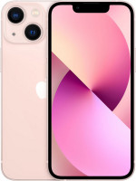 APPLE iPhone 13 mini 256GB ros' pink