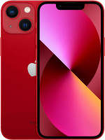 APPLE iPhone 13 mini 256GB (product) red