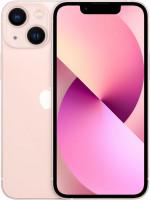 APPLE iPhone 13 mini 512GB ros' pink