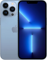 APPLE iPhone 13 Pro 128GB sierrablau sierra blue