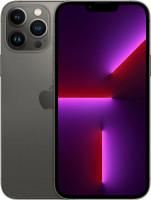 APPLE iPhone 13 Pro Max 256GB graphit graphite
