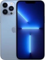 APPLE iPhone 13 Pro Max 256GB sierrablau sierra blue