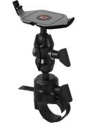Crosscall X-Bike Fahrrad-Befestigungssystem black (Carboard box)