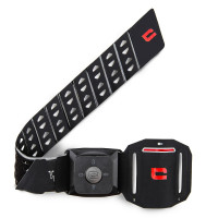 Crosscall X-Armband black (Carboard box)