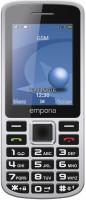 emporiaPRIME V500 (3G) silber